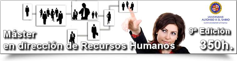 ma_direccion_recursos_humano