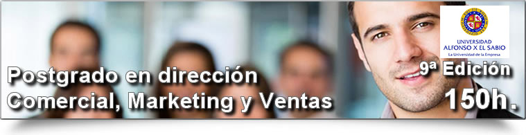 po_direccion_comercial_marketing_ventas